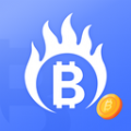 e克朗币赚钱appv1.0.3 最新版