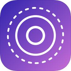 91动态壁纸app苹果版