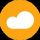Pure天气app最新版v6.0.1
