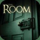 未上锁的房间破解版v1.1.1 免付费版