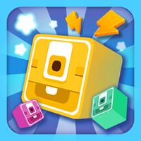 犀利方块安卓版v1.0.5 最新版
