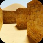 盒子猫迷宫冒险破解版v1.0 免费版