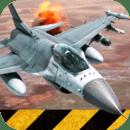 飓风空袭破解版v1.1 安卓版