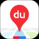 百度地图谷歌版v10.25.0 最新版