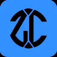 众诚区块链appv1.0.6 最新版