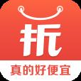 一折特卖app官方版v2.9.2 最新版
