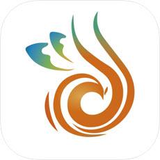 峰峰视界app最新版下载-峰峰视界app最新版v2.0.0最新版下载