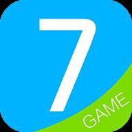 7724游戏盒2020最新破解版下载-7724游戏盒2020最新破解版v4.6.003最新版下载