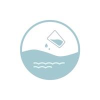 咕咚喝水赚钱appv1.1.3 最新版