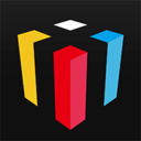 新物集app最新版v3.1.1 手机版