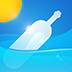 有朋漂流瓶app最新版本v3.15 安卓版