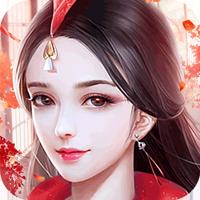 陈芊芊传记破解版v6.4.0 最新版