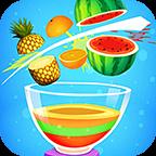 开心水果大师官方版v2.0 安卓版