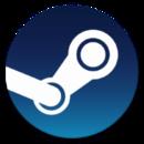 steam移动版v2.3.11 手机版