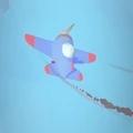 飞行轰炸破解版v1.1 最新版