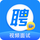 智联招聘破解版v7.9.60 最新版