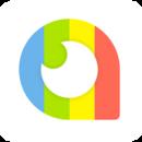 360壁纸手机版v2.2.0 安卓版