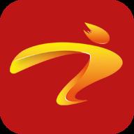 梓潼发布app最新版v2.5.0 安卓版