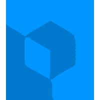 mooncell明日方舟版app