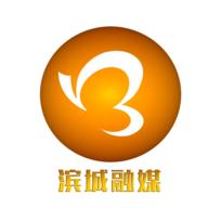 滨城融媒手机版v0.0.7 最新版