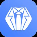 实习僧官方appv3.6.5 安卓版
