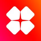 聚好游app官方版v1.12.4 手机版
