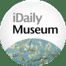 每日环球展览app安卓版v0.2.0 最新版