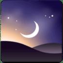 Stellarium 天文安卓中文版v1.29 最新版v1.29 最新版