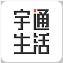 宇通生活app最新版本v3.2.0 官方版
