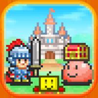 冒险村物语免费版v1.0