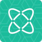 云链空间手赚app官方版v1.0.0 安卓版