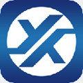 XY小蚁矿场app安卓版v1.0.0 官方版