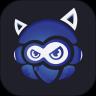 赛事猫app最新版v1.0.1 官方版