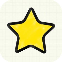 星星你好免费中文版v2.3.2 安卓版