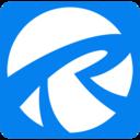 玩转铜城app官方版v7.0.1 最新版