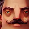 你好邻居畅玩版v1.0 最新版