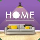 家居设计改造王无限金币钻石版v3.0.8g 中文版