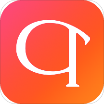 中广嗨购客户端v1.1.2 最新版