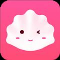 粉贝app安卓版v1.1.1 最新版