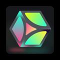 米乐视频挣钱appv2.0.0 最新版