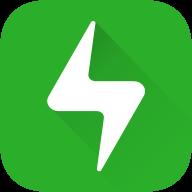 闪传app中文破解版下载-闪传app中文破解版v4.4.2最新版下载