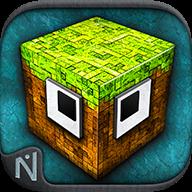 怪物的世界MonsterCrafter破解版v2.3.1 免费版