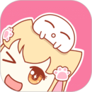 爱动漫2020vip共享版v4.3.09 手机版