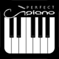 完美钢琴键盘软件手机版v7.3.8 免费版