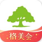 格林app手机版v5.25.2 安卓版