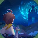 城堡奇兵无限钻石版v10.1 最新版