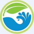 环保港湾区块链app下载-环保港湾区块链appv1.1.5最新版下载