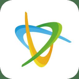 常德全媒微直播手机版v4.7.8.2 安卓版