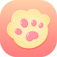 猫爪漫画永久vip版v1.1.6.1 免费版