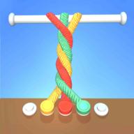 百变绳结3D官方版v1.0.6 最新版